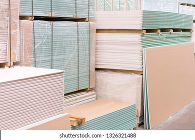 Drywall Images, Stock Photos & Vectors | Shutterstock