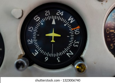 Gyro-compass Images, Stock Photos & Vectors | Shutterstock