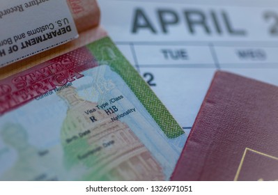 H1b Images, Stock Photos & Vectors | Shutterstock