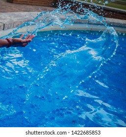 H20 Images, Stock Photos & Vectors   Shutterstock