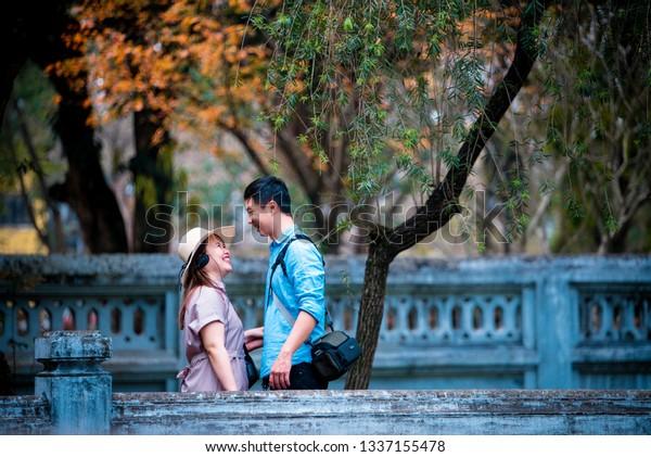 Hanoi dating site