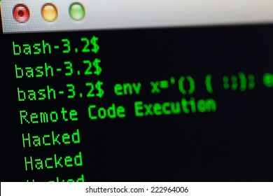 Linux Command Stock Photos, Images & Photography | Shutterstock