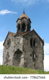 Haghpat Monastery Armenia