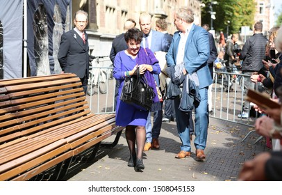 Sharon Dijksma Images Stock Photos Vectors Shutterstock