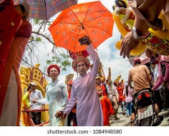 hai hau viet nam may 1 stock photo edit now 1084948577 shutterstock