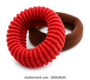 https://image.shutterstock.com/image-photo/hair-band-different-colors-260nw-283428245.jpg