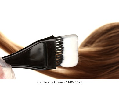 Hair Tools Stock Photos, Images & Photography | Shutterstock