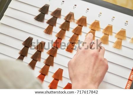 Hair thickening fibers 30g | surethik hair thickening fibers | try.