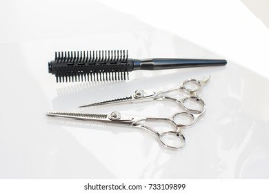 hair styling equipment for pro