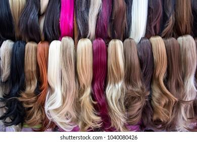 Hair Toupee varietes market