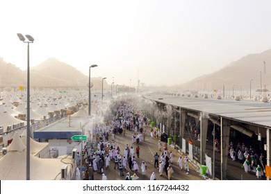 Kaaba Images, Stock Photos & Vectors   Shutterstock