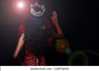 Pageant Sash Images, Stock Photos & Vectors | Shutterstock