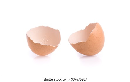 half-egg-shell-opening-isolated-260nw-33