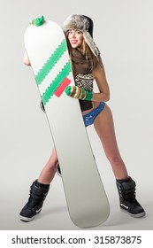 Really. Snowboard video girls topless recommend