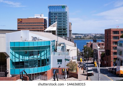 Imágenes, fotos de stock y vectores sobre Halifax Bank | Shutterstock