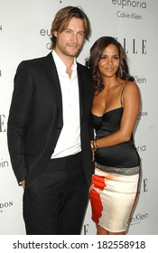 HALLE BERRY at 15TH Annual ELLE Women in Hollywood Event, The Four Seasons Beverly Hills, Los Angeles, CA, October 06, 2008