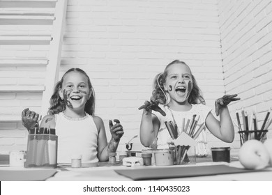 Scary Artwork Stock Photos, Images & Photography | Shutterstock