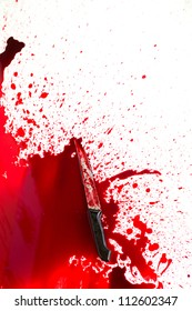Imágenes Fotos De Stock Y Vectores Sobre Bloody Pool