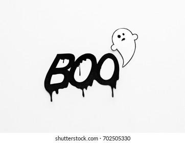 Boo-boo Images, Stock Photos & Vectors | Shutterstock