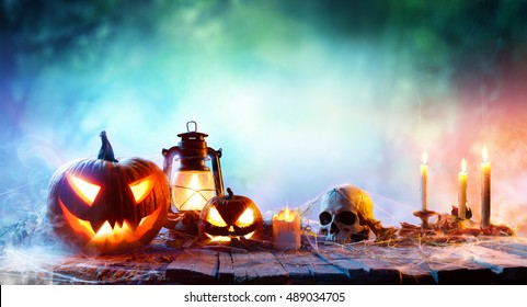 Halloween Stock Images, Royalty-Free Images & Vectors | Shutterstock