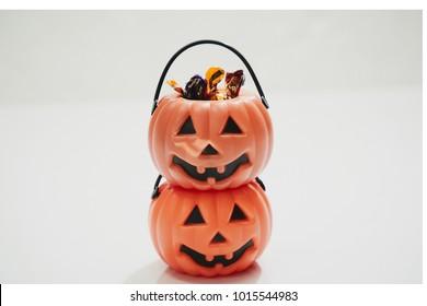 halloween motif goods