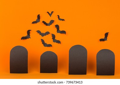 halloween sale label stock photos images photography shutterstock