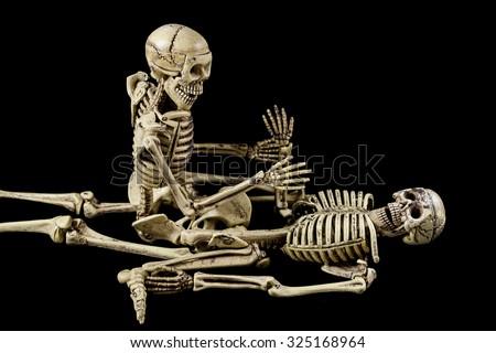 Mor og søn sex massage