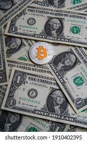 bitcoin dollár online cryptocurrency trading platform