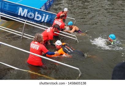 Volunteer+race Stock Photos, Images & Photography | Shutterstock