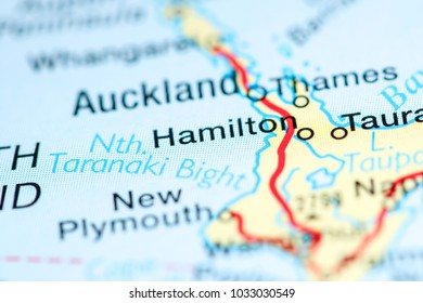 Hamilton New Zealand Map.Map Of Hamilton Images Stock Photos Vectors Shutterstock