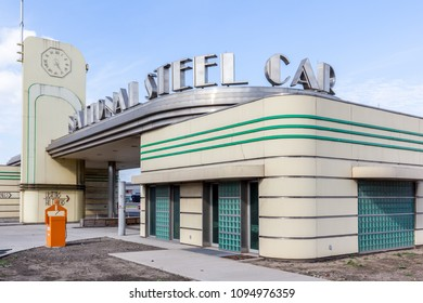 National Steel Car Images Stock Photos Vectors Shutterstock