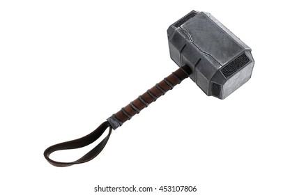 thors hammer images stock photos vectors shutterstock
