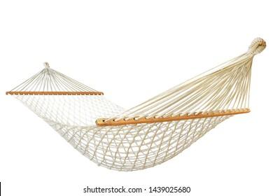 Wondrous Fotos Imagenes Y Otros Productos Fotograficos De Stock Evergreenethics Interior Chair Design Evergreenethicsorg