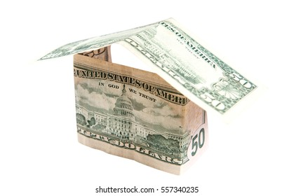 hand arm count american twenty dollars bill