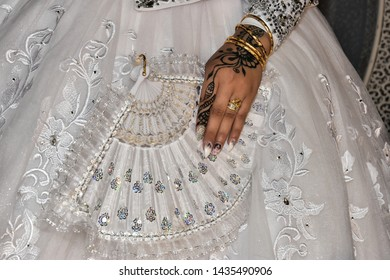 Wedding Fan Images, Stock Photos & Vectors | Shutterstock