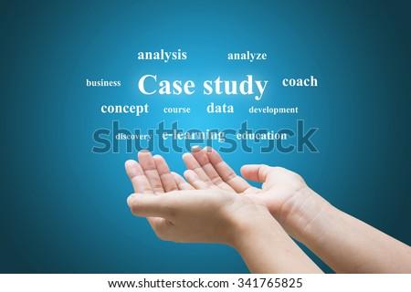 coach case study analysis
