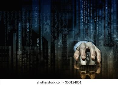 Dark Web Images, Stock Photos & Vectors | Shutterstock