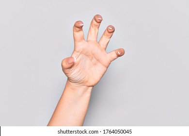 https://image.shutterstock.com/image-photo/hand-caucasian-young-woman-grasping-260nw-1764050045.jpg