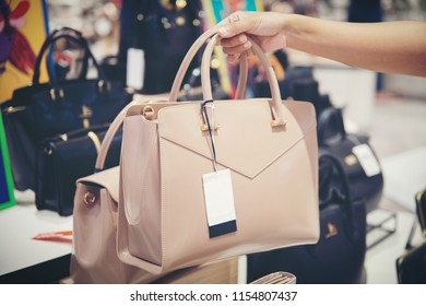 cccc29a7 handbags sale Stock Photos, Images & Photography | Shutterstock
