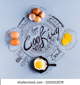 Cooking Quotes Stock Photos, Images & Photography | Shutterstock