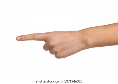 Hand Png Man – Large collections of hd transparent hand png images for free download.