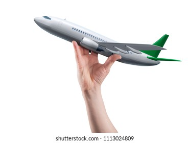 Dream Ticket Images, Stock Photos & Vectors | Shutterstock