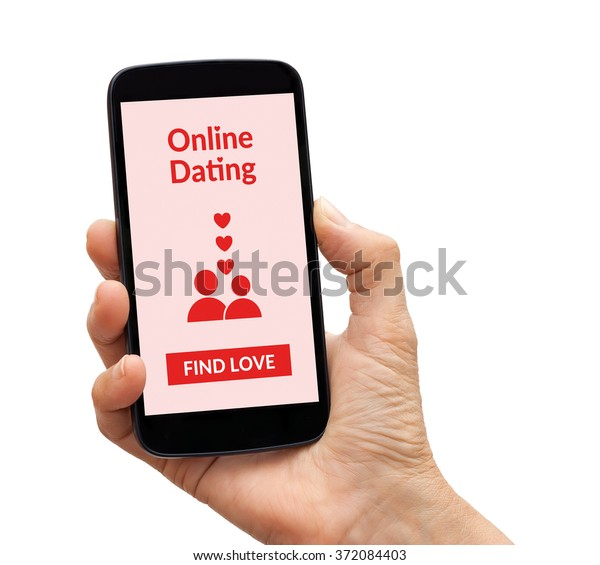 New Mexico statlige lover på dating