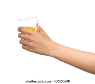 Image result for hand holding drink