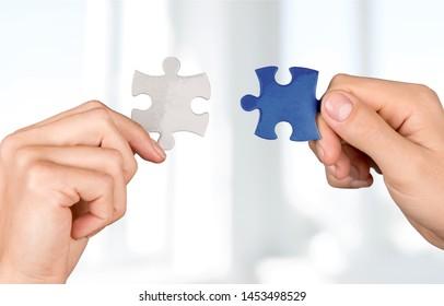 Imágenes, fotos de stock y vectores sobre Business Fix