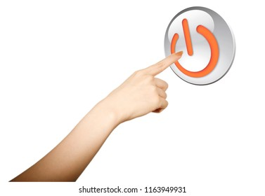 Control Japanese Symbol Images Stock Photos Vectors Shutterstock