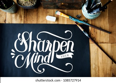 designer quotes stock photos images photography shutterstock