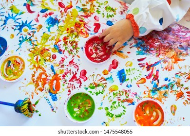 drawing games for little girls Indoor Games Line Drawing Stock Photos Images Photography