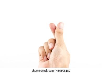 hand, mini hearth fingers
