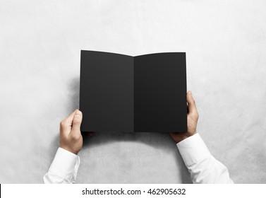 Rabbet Images, Stock Photos & Vectors | Shutterstock